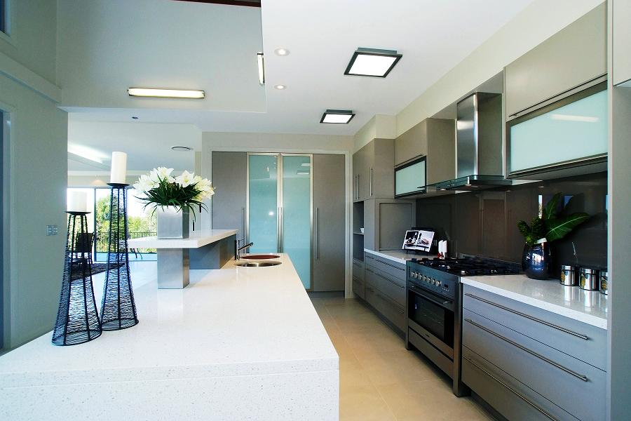 Luxury Display Homes Display Homes For Sale Brisbane