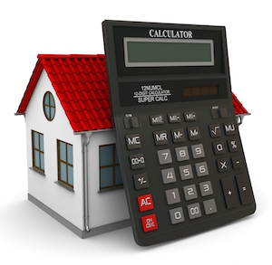 Principal and Interest vs Interest Only – The Best Rate in ...